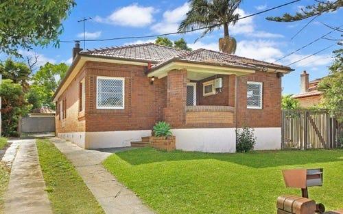 118a Woids Avenue, Allawah NSW 2218