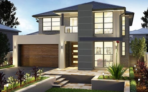 Lot 443 Oaklands Circuit (Option 3), Gregory Hills NSW 2557