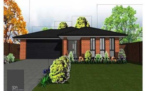 Lot 29 / Alexander Street, Ellalong NSW 2325