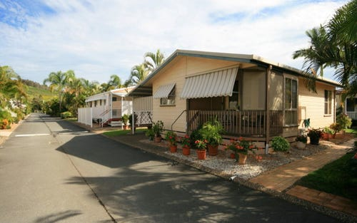 181/112-122 Dry Dock Road, Tweed Heads South NSW 2486