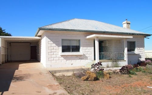 61 Cummins Street, Broken Hill NSW 2880