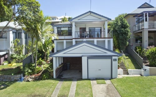 68A Edward Street, Merewether NSW 2291