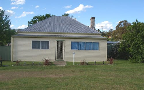 107E North St, Walcha NSW