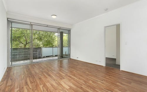 2/3 Wolseley Grove, Zetland NSW