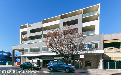 30/28 Mort Street, Canberra ACT