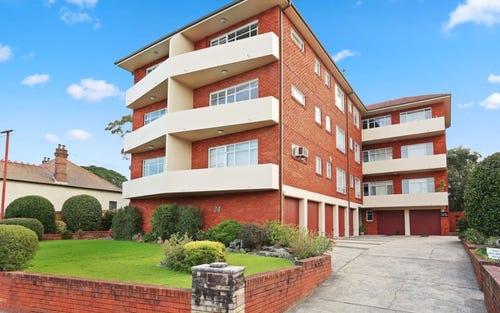 1/34 Dalhousie Street, Haberfield NSW