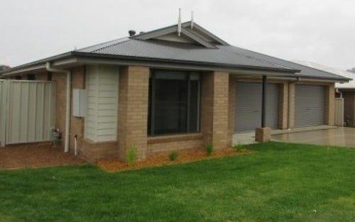 34A Hanrahan Street, Hamilton Valley NSW