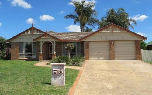 12 Melton Road, Mudgee NSW 2850