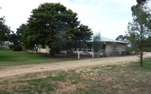 RMB 2570 Perricoota Rd, Moama NSW 2731