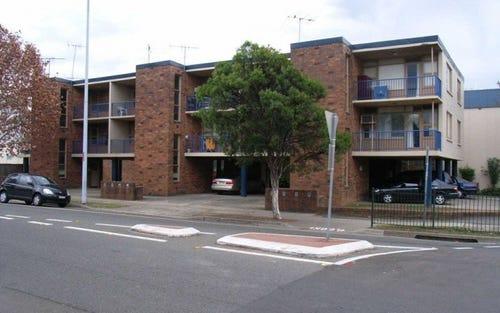 04/01 NEWMAN STREET, Merrylands NSW