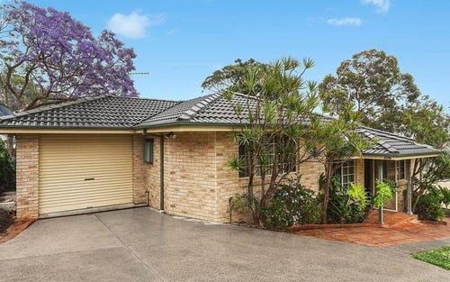 229A Connells Point Road, Connells Point NSW