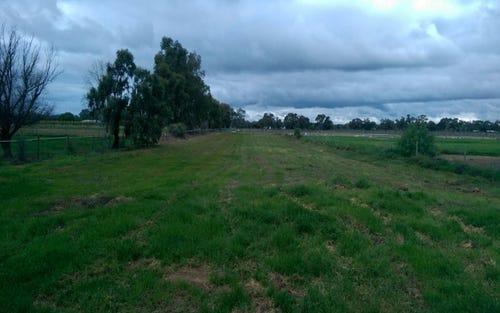 Wakefield Lane, Curlwaa NSW 2648