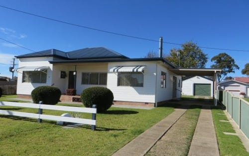 63 coronation ave, Glen Innes NSW 2370