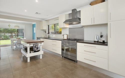 169 Willandra Road, Cromer NSW