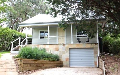 17 Birriga Avenue, Bundanoon NSW