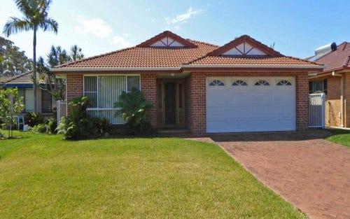 15 Cedar Gr, Forster NSW 2428