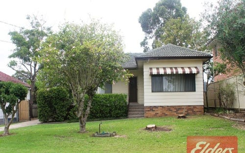 3 Camillo Street, Pendle Hill NSW