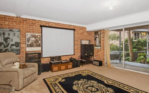 Studio/78 Ulundri Drive, Castle Hill NSW
