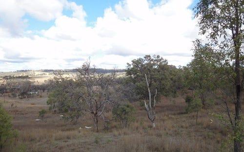 49 Mackies Lane, Woodstock NSW 2360