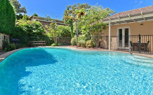 Address available on request, Neutral Bay NSW 2089
