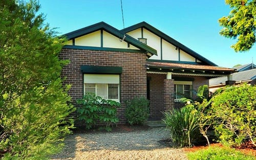 1/60 Pretoria Pde, Hornsby NSW