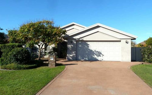 21 De Lore Crescent, Tuncurry NSW 2428