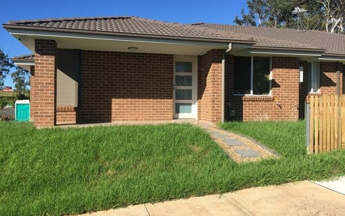 20A Curtis Rd, Kellyville NSW