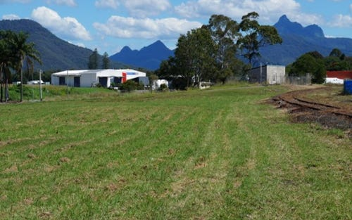 Address available on request, Murwillumbah South NSW 2484