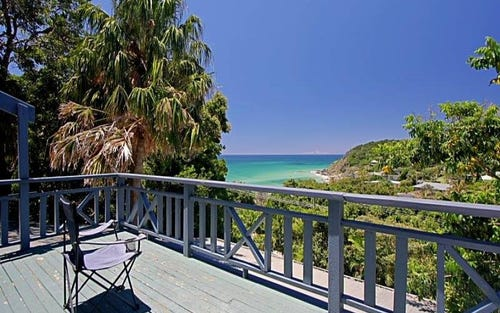 10 Palm Valley Drive, Byron Bay NSW 2481