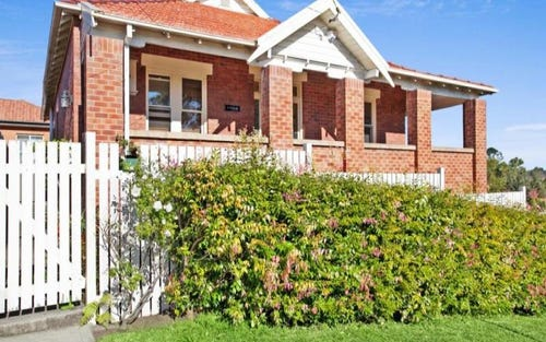 1 Campbell Street, Wallsend NSW 2287