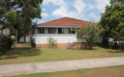 176 Turf Street, Grafton NSW 2460