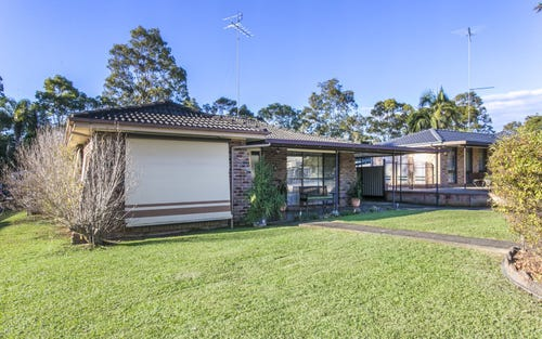 13 Pindari Drive, South Penrith NSW 2750