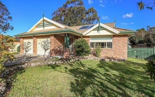 41 Rosewood Drive, Medowie NSW