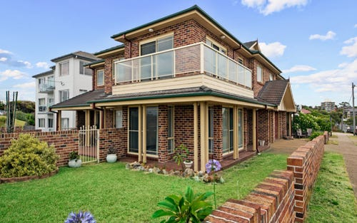 2 Bando Road, Cronulla NSW