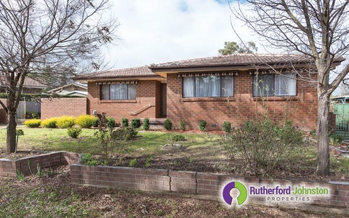 9 Langridge Street, Wanniassa ACT 2903