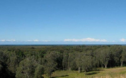 Lot 3 Bundaleer Road, Broken Head NSW 2481