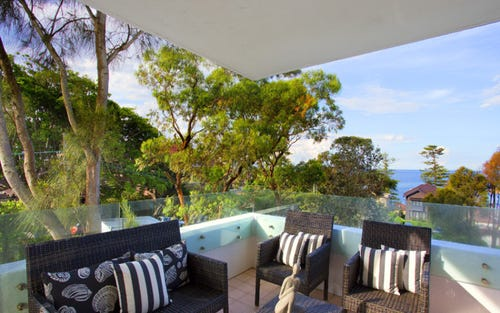 6/140 Addison Road, Manly NSW