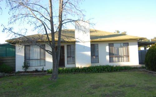519 Maher Street, Deniliquin NSW 2710