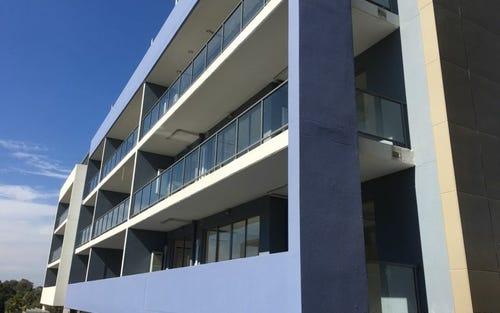 8 Myrtle Street, Prospect NSW 2148