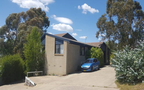 1/1 Cobbon Crescent, Jindabyne NSW