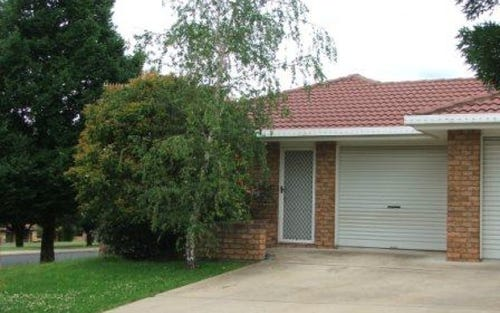 1/1 Grills Place, Armidale NSW
