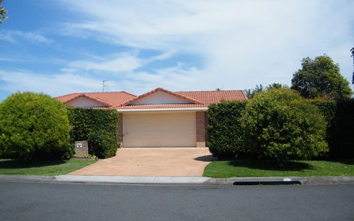 3 Smiths Close, Forster NSW 2428