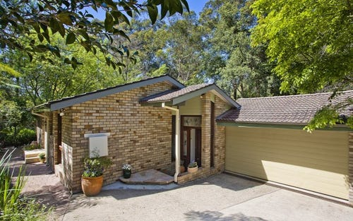 176A Copeland Road East, Beecroft NSW 2119