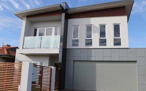 14B Francis St, Moama NSW 2731