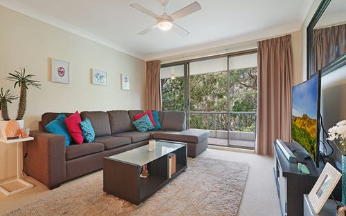37/25-29 Carlingford Road, Epping NSW