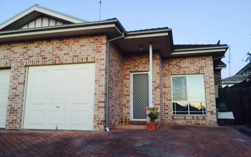 74B Hindmarsh Street, Cranebrook NSW 2749