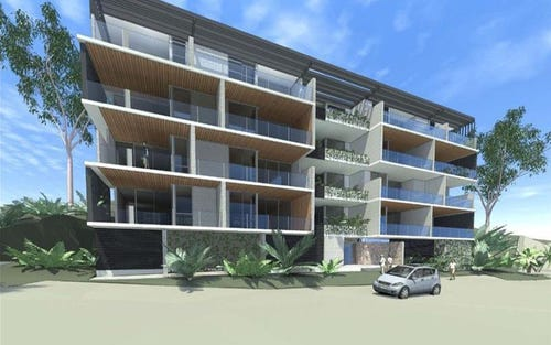 230 Dress Circle, 'Aspect', Coffs Harbour NSW 2450