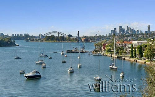 14/68-70 Wrights Road, Drummoyne NSW 2047