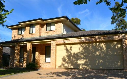 39 Anson Street, Sanctuary Point NSW