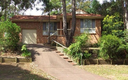 50 Valley Drive, Mollymook NSW